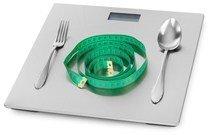 , Las formas en las que comer fibra puede ayudarte a perder grasa abdominal