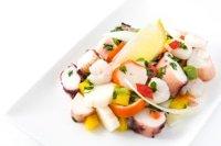 , ¿Comer pescado crudo es seguro y saludable?
