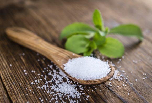 , 8 Sustitutivos Naturales del Azúcar