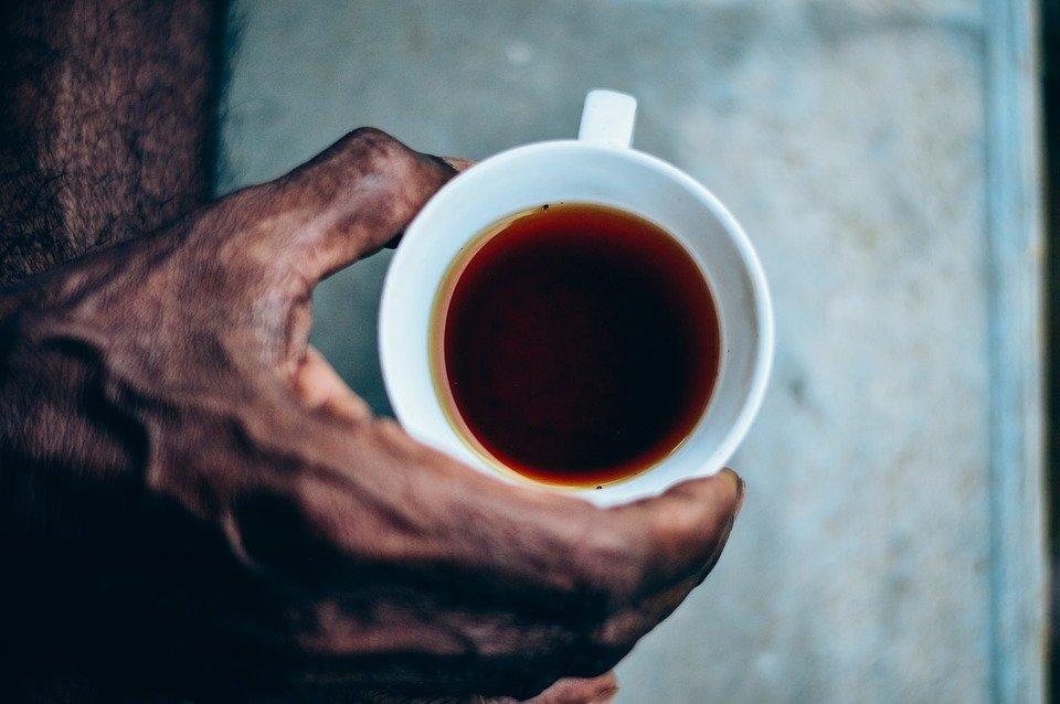 , Beneficios y contraindicaciones del té rojo