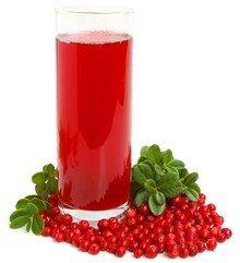 , 6 Remedios caseros para las infecciones urinarias