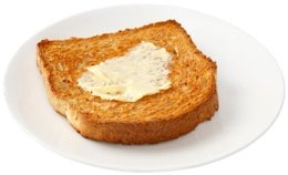 , Los 10 peores alimentos para comer en la mañana