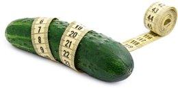 , Los 7 Beneficios del pepino