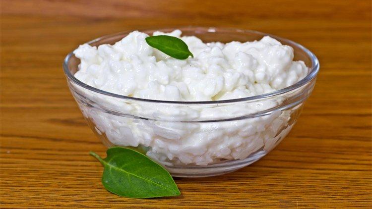 , La mejor dieta para aumentar tu masa muscular y los alimentos que mejor funcionan