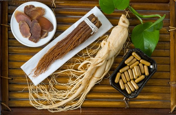 , 7 Alimentos Afrodisíacos Que Aumentan La Libido