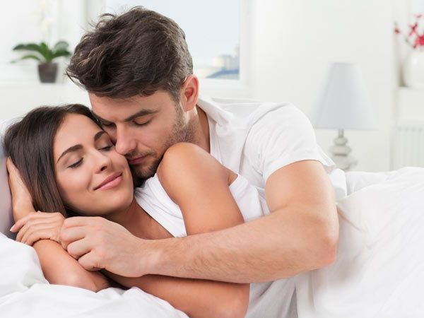 Suplementos para mejorar tu desempeño sexual