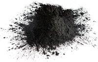, ¿Para Qué Sirve El Carbón Activado? Beneficios y Usos