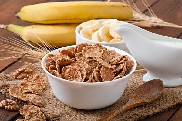 , Los 15 Cereales Más Saludables Que Se Puede Comer