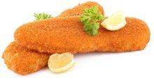, ¿Cuál Es La Forma Más Saludable De Cocinar Pescado?