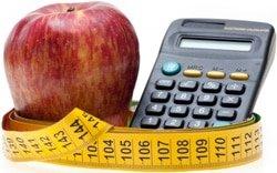 , Cómo Bajar De Peso Rápidamente — 3 Sencillos Pasos, Basados En La Ciencia