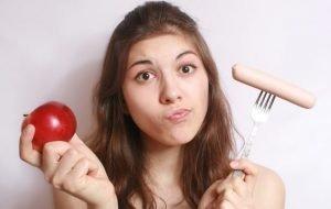 , 7 Deficiencias Nutricionales Increíblemente Comunes