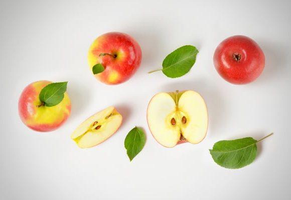 14 Alimentos Saludables Que Ayudan Con El Estreñimiento