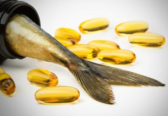 , 9 Beneficios del aceite de hígado de bacalao