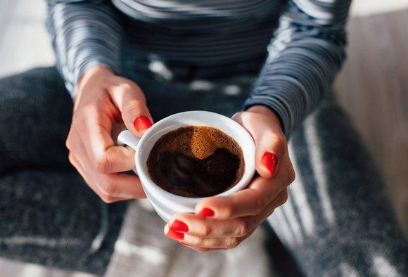 , 11 Alimentos Que Son Buenos Para El Hígado