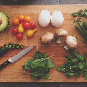 ¿Qué es la dieta de eliminación y cómo se hace?