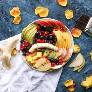 ¿Qué es la dieta baja en FODMAP y cómo se hace?