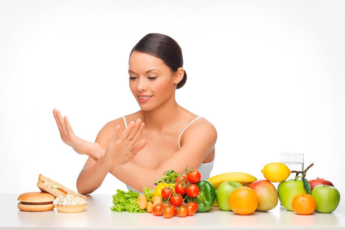 meta de pérdida de peso razonable para libras