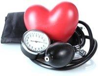 , 9 Beneficios De Los Pistachos Para La Salud