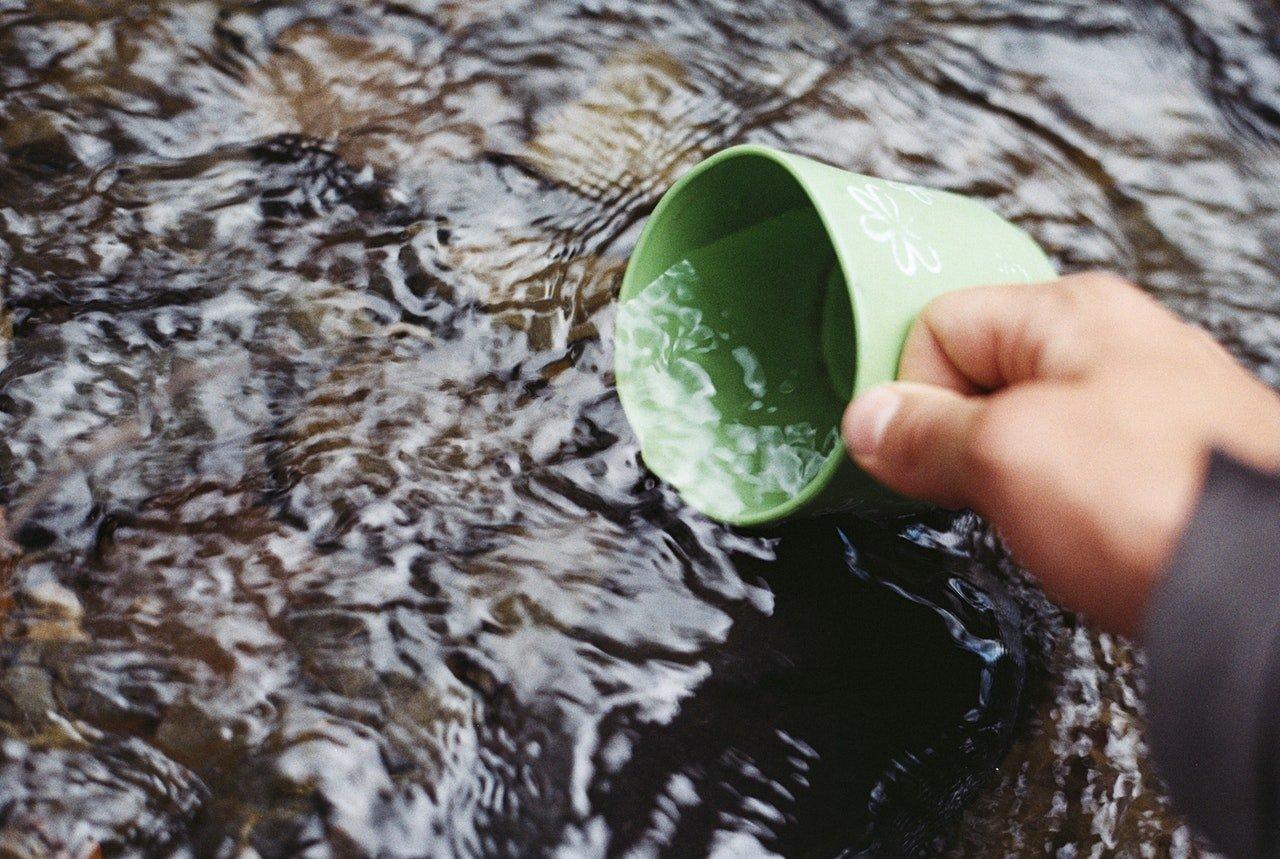 , Cuidado con el agua: consejos para viajeros