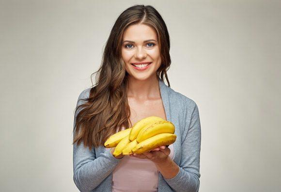 , Guía para Principiantes de la Dieta Baja en FODMAP
