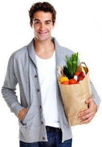 , Una Dieta Libre de Gluten – Guía Detallada para Principiantes