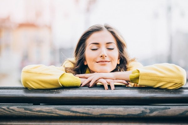 , 12 Beneficios De La Meditación Basados En La Ciencia