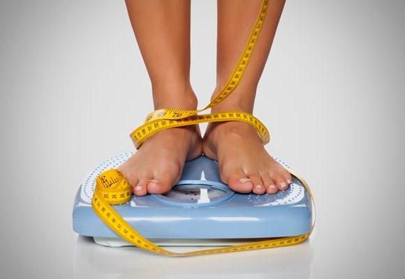 10 Razones Sólidas - ¿Por Qué La Dieta Yo-Yo Es Mala Para Usted?