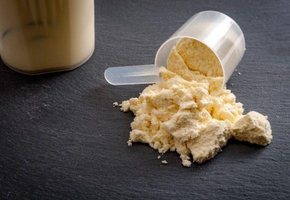 , ¿La Proteína Caldo De Hueso Tiene Beneficios Para La Salud?