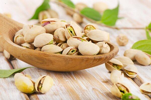 , 8 Beneficios De Los Frutos Secos Para La Salud