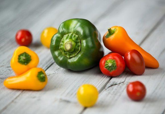 , ¿Las Solanáceas Comestibles Son Malas Para la Salud?