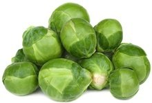 , Las 7 Mejores Fuentes Vegetales De Ácidos Grasos Omega-3