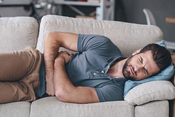 , 9 Signos y Síntomas del Síndrome del Intestino Irritable-SII