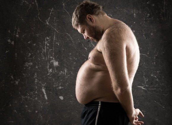 , Aumentar Tu Testosterona — ¿Puede Ayudarte a Perder Grasa?