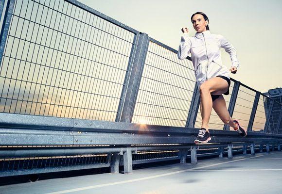 7 Beneficios del Entrenamiento con Intervalo de Alta Intensidad (EIAI)