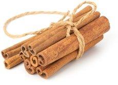 , La Canela Reduce el Azúcar en la Sangre y Combate la Diabetes