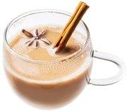 , ¿Cómo Puede El Té De Chai Mejorar La Salud?