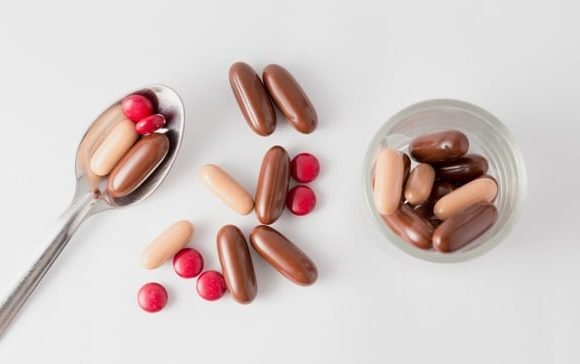 ¿Cómo Elegir El Mejor Suplemento Probiótico?