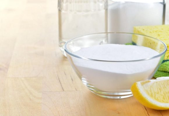 Bicarbonato con limon para adelgazar por cuanto tiempo debo tomar
