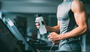 , ¿Cómo Mejorar La Composición De Tu Cuerpo?—Según La Ciencia
