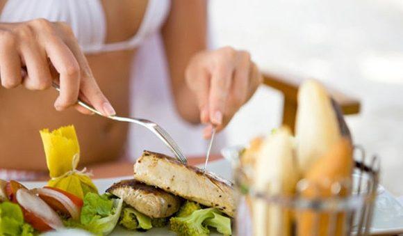 , Dieta Cetogénica – ¿Sirve En Los Atletas y Para Perder Peso?