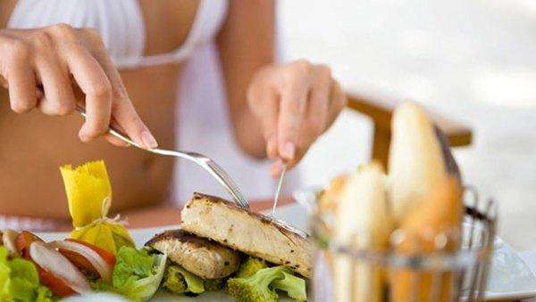 Dieta Cetogénica - ¿Sirve En Los Atletas y Para Perder Peso?
