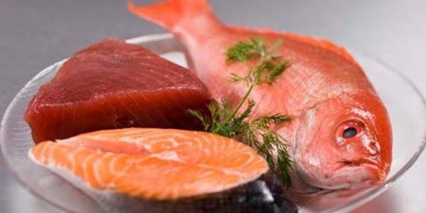 11 Beneficios Saludables De Comer Pescado Basados En Pruebas