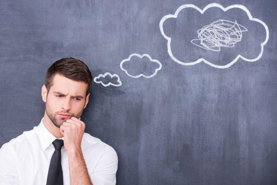 , El Trastorno de Déficit de Atención e Hiperactividad