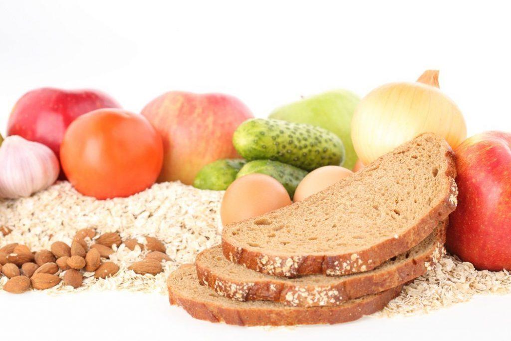, Lo Que Debes Comer Durante Y Después De Ingerir Antibióticos