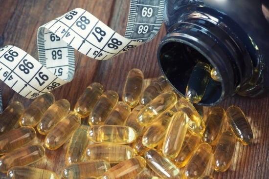 , ¿Cuánta Vitamina D Se Debe Tomar Para Una Salud Óptima?