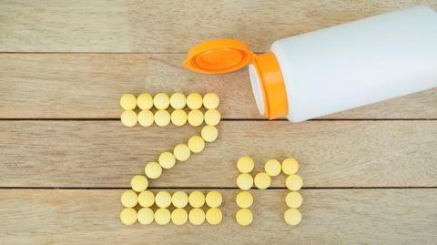 , 6 Hierbas Y Suplementos Para Tratar La Depresión