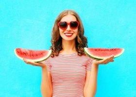 , 11 Beneficios Saludables De Comer Pescado Basados En Pruebas