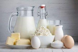 , 7 Alimentos Que Debes Evitar Si Tienes Artritis