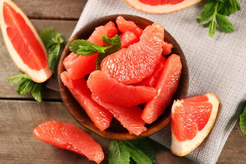 , 19 Alimentos Que Ayudan A Mantenerte Hidratado