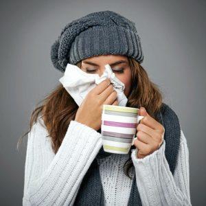 , Todo lo que debes saber sobre las alergias